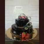 Rodjendanske torte Koki - 461