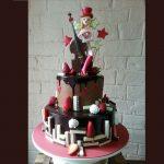 Rodjendanske torte Koki - 465