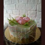 Rodjendanske torte Koki - 467