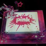 Neobicne torte Koki -097