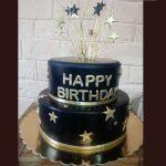 Rodjendanske torte Koki - 473