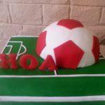 Rodjendanske torte Koki-475