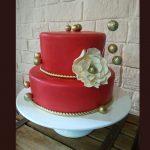 Rodjendanske torte Koki-477