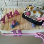Rodjendanske torte Koki-478