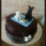 Rodjendanske torte Koki-480