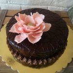 Rodjendanske torte Koki-481
