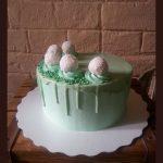 Rodjendanske torte Koki-482