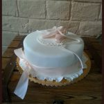 Rodjendanske torte Koki-483