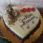 Rodjendanske torte Koki-484
