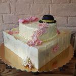 Rodjendanske torte Koki-485