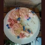 Rodjendanske torte Koki-487