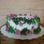 Rodjendanske torte Koki-488