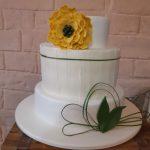Rodjendanske torte Koki-490