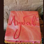 Neobicne torte Koki -104