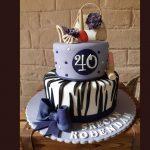 Rodjendanske torte Koki-493