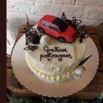 Rodjendanske torte Koki-494