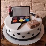 Rodjendanske torte Koki-495