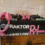 Rodjendanske torte Koki-496