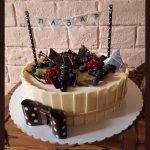 Rodjendanske torte Koki-499