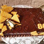 Rodjendanske torte Koki-502
