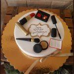 Rodjendanske torte Koki-503