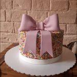 Rodjendanske torte Koki-504