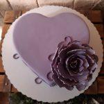 Rodjendanske torte Koki-505