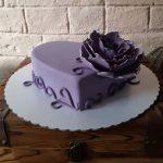 Rodjendanske torte Koki-506