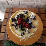 Rodjendanske torte Koki-508