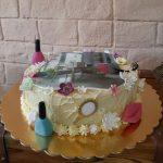 Rodjendanske torte Koki-509