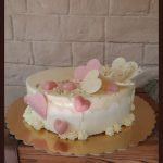 Rodjendanske torte Koki-510