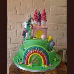 Decije torte Koki-783