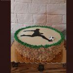Decije torte Koki-787