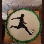 Decije torte Koki-788