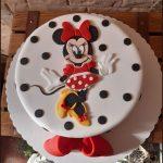 Decije torte Koki-789