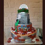Decije torte Koki-791