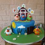 Decije torte Koki-793