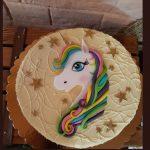 Decije torte Koki-794