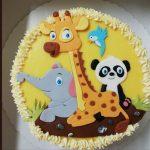 Decije torte Koki-795