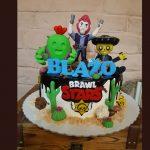Decije torte Koki-797