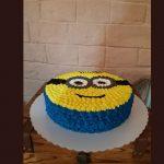 Decije torte Koki-798