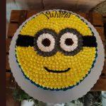 Decije torte Koki-799