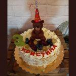 Decije torte Koki-800