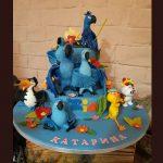 Decije torte Koki-801
