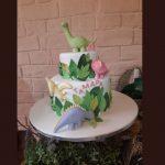 Decije torte Koki-802