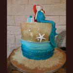 Decije torte Koki-804