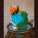 Decije torte Koki-806