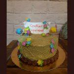 Decije torte Koki-807
