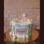 Decije torte Koki-808