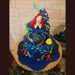 Decije torte Koki-809